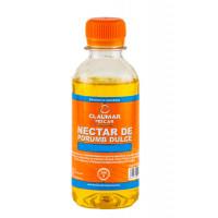 Nectar De Porumb Dulce Claumar 250gr Vanilie