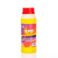 SPD SENZOR (sirop de porumb dulce) 250ml