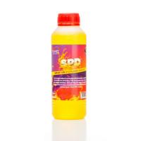 SPD SENZOR (sirop de porumb dulce) 500ml