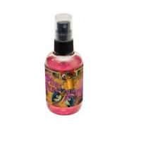 Spray Atractant Radical Marble Spray Pink Tuna 100ml