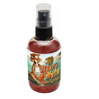 Spray Atractant Radical Marble Spray Tiger Nuts 100ml