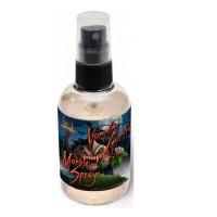 Spray Atractant Radical Marble Spray Vampire Garlic 100ml
