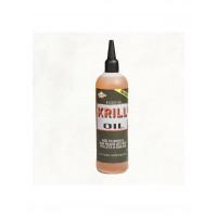 Ulei Atractant Dynamite Baits Evolution Oil Krill 300ml