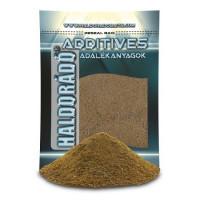 Aditiv Haldorado Pv1 1kg