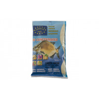 Aditiv Praf Colmic Champion Feed Green 250gr