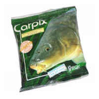 ADITIV SENSAS PUDRA CARPIX CRAP 300G