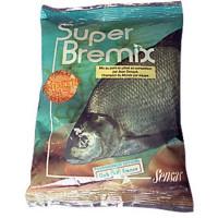 ADITIV SENSAS SUPER BREMIX PLATICA 300G