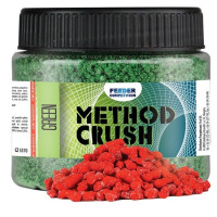 Aditiv Carp Zoom Feeder Competition Method Crush 120g
