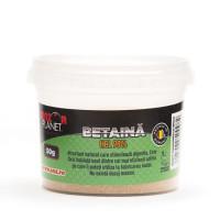 BETAINA SENZOR (HCl 98 %) 50g