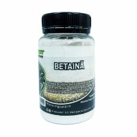 Betaina MG Special Carp 50gr