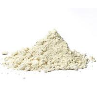 FAINA SOIA STICKY BAITS 1KG FULL FAT ROASTED SOIA