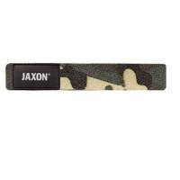 Banda Fixare Lansete Jaxon Camou 20-15cm