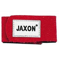 Banda Fixare Lansete Jaxon Rosu 20cm