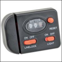Line Counter Carp Zoom