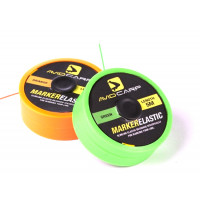 Elastic Avid Marker Elastic Orange