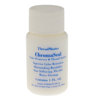 COLOR PRESERVER THREADMASTER CHROMASEAL 4OZ 59GR