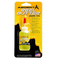 Ulei Ardent Reel Butter Reel Oil