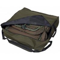 Geanta pentru Pat Fox R-Series Bedchair Bag 86x25x86cm