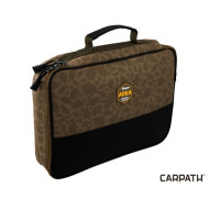 Husa Delphin Area Buzz Carpath 37x25x7 Cm