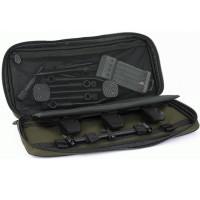 Husa pentru Buzz Bar Fox R-Series 3-Rod 51x6x23cm