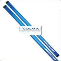 TUB PROTECTIE OVAL COLMIC 215CM