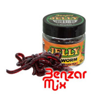 Benzar Mix Jelly Bait Rama 10buc
