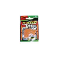 Vierme Silicon Flotant Nevis 1.5cm portocaliu