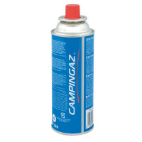 Cartus Campingaz CP250 V3-28 isobut