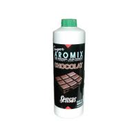 Aroma Sensas Concentrata Aromix Ciocolata 500ml