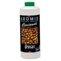 Aroma Sensas Concentrata Aromix Coriandru 500ml