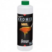 Aroma Sensas Concentrata Aromix Miere 500ml
