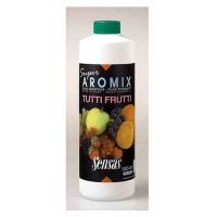 Aroma Sensas Concentrata Aromix Tutti 500ml