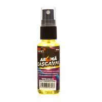 Aroma Senzor Cascaval 30ml