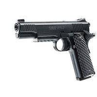 PISTOL UMAREX ARC AIRSOFT BROWNING 1911 6MM 12BB 0.5J 17K87177