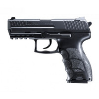 Pistol Umarex Arc Airsoft Hekler Koch P30 6mm