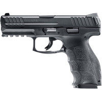 Pistol Umarex Arc Airsoft Hekler Koch Vp9 6mm