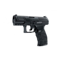 PISTOL UMAREX ARC AIRSOFT WALTHER PPQ 6MM 14BB 0,5J 17D00038