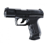 PISTOL UMAREX CO2 AIRSOFT WALTHER P99 DAO 6MM 15BB 2J 16L63593