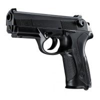 Pistol Arc Umarex Airsoft Beretta Px4 Storm 6mm 12bb 0,5j