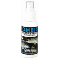 ATRACTANT SENSAS BOMBIX STIUCA 75ML