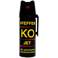 BALLISTOL SPRAY AUTOAPARARE PIPER-JET 15ML