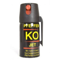 Klever Spray Autoaparare Piper-dispersant 100ml