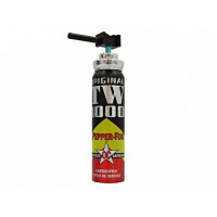 REZERVA SPRAY HOERNECKE TW1000 PIPER JET 20ML