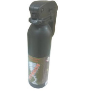 Spray Arrow Autoaparare Typhoon Piper Jet 400ml
