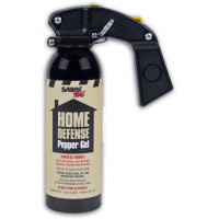 SPRAY AUTOAPARARE SABRE HOME DEFENSE PIPER GEL 368G CU SUPORT