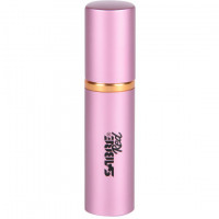 SPRAY AUTOAPARARE SABRE RED PINK PIPER SPRAY 22G