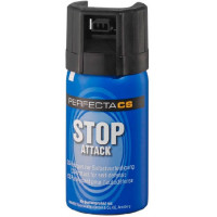 SPRAY UMAREX AUTOAPARARE PERFECTA STOP ATTACK 40ML