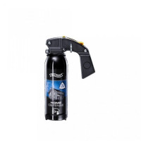 UMAREX SPRAY AUTOAPARARE PRO SECURE 370ML