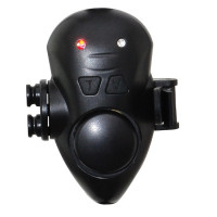 AVERTIZOR CARP ZOOM CLIP-ON