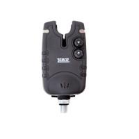 Avertizor Electronic Zebco Triton AX Bite Alarm